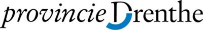 Wespenbestrijding Drenthe