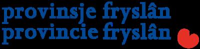 Wespenbestrijding Friesland