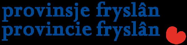 Ongediertemelding Friesland