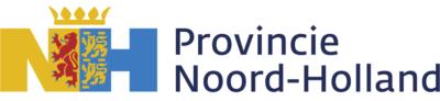 Ongediertemelding Noord-Holland